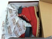 TIMBERLAND Shoes/Boots TB0A1FNH